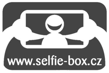 Selfie-Box